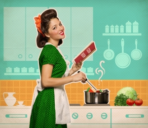 Bibbala-Mag-2-en-cours-de-cuisson